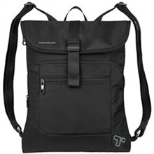 Travelon Urban Bags travelon 42954500
