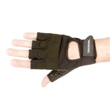 Travelon Travel Accessories travelon all purpose gloves