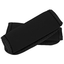 Travelon Luggage Ids Straps set of 2 handle wraps