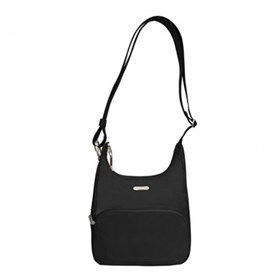 travelon anti theft classic essential messenger bag