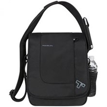 Travelon Urban Bags travelon 42584500