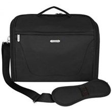 Travelon Rolling Carry On Bags travelon independence bag