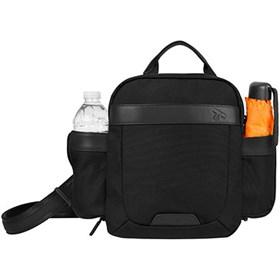 travelon anti theft classic plus tour bag