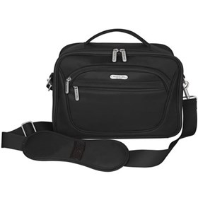 travelon mini cosmetic organizer travel case