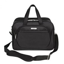 Travelon Toiletry Kits travelon cosmetic organizer travel case