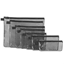 Travelon Packing Accessories travelon set of packing envelopes