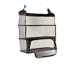 Travelon Packing Accessories travelon 22627500