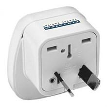 Travelon Adapters  travelon australia adapter plug