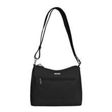 Travelon Classic Bags travelon anti theft classic hobo bag