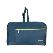 Travelon Toiletry travelon flat out toiletry kit