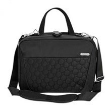 Travelon Toiletry travelon total toiletry kit
