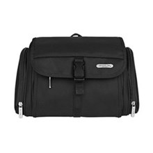 Travelon Toiletry Kits travelon 82730500