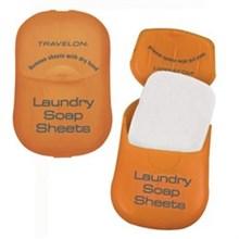 Travelon Toiletry travelon 2096600