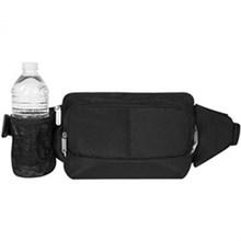 Travelon Classic Bags travelon 42223500