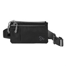 Travelon Packables travelon 6 pocket waist pack