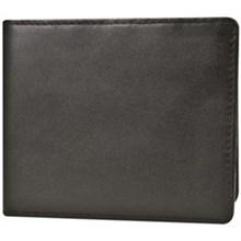 Travelon Mens Wallets travelon safe id blocking leather billfold