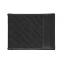 Travelon RFID Wallets travelon 82025500