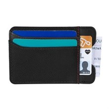 Travelon RFID Wallets safe id accent money clip wallet