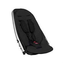 Phil and Teds Verve Stroller phil and teds vibe verve double kit