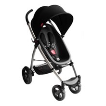 Phil and Teds Single Strollers phil and teds sm_v2_5