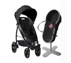 Phil and Teds Single Strollers phil and teds smpns_v2_5