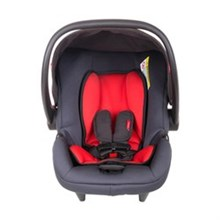 Car Seats phil and teds csalatch