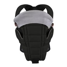 Phil and Teds Carriers phil and teds emotion baby carrier
