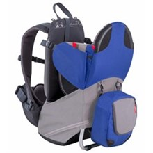 Phil and Teds Backpack Carriers phil and teds parade baby carrier