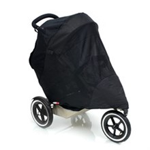 Phil and Teds Sport Stroller phil and teds spmd v3 9999