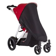 Phil and Teds Verve Stroller phil and teds verms v3 9999