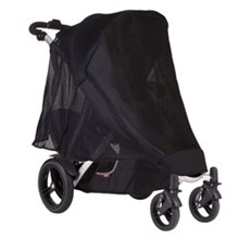 Phil and Teds Verve Stroller phil and teds vermd v3 9999