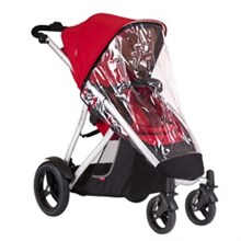 Phil and Teds Verve Stroller phil and teds verss_v3_9999