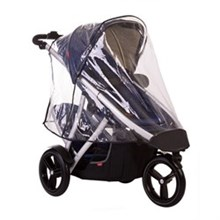 Phil and Teds Verve Stroller phil and teds versd_v3_9999