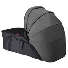 Travel Cribs  snug carrycot sunhood