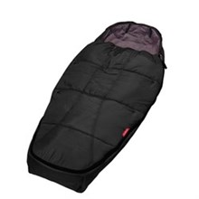 Phil and Teds Stroller Sleeping Bags phil and teds snuggle and snooze sleeping bag