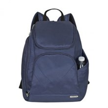 Travelon Classic Bags travelon anti theft classic backpack