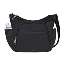 Travelon Anti theft Bags travelon anti theft classic cross body bucket bag