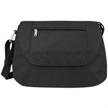 Travelon Anti theft Bags travelon anti theft signature cross body bag