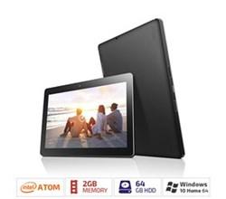Lenovo Tablets lenovo 80nr001wus