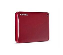 Toshiba External Storage toshiba hdtc830xr3c1