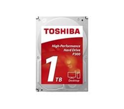 Toshiba Internal Storage toshiba hdwd110xzsta