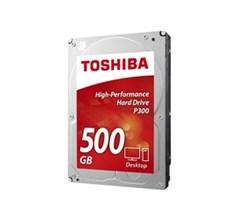 Toshiba Storage toshiba hdwd105xzsta