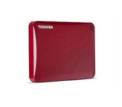 Toshiba External Storage toshiba hdtc810xr3a1