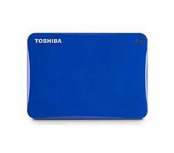 Toshiba External Storage toshiba hdtc810xl3a1