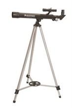 Celestron PowerSeeker Series Telescopes celestron celes 21008