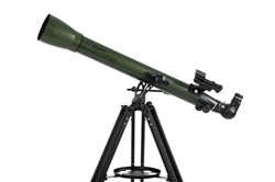 Celestron Manual Telescopes CELES 22100