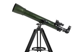 Celestron Manual Telescopes CELES 22101