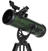 Celestron Manual Telescopes CELES 22103