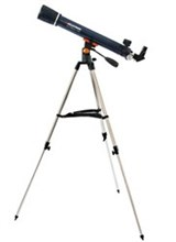 Celestron Manual Telescopes CELES 21073