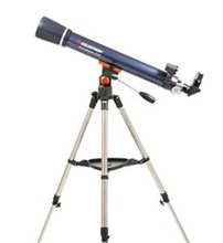Celestron Manual Telescopes CELES 21074